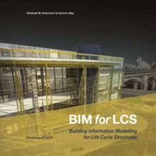 BIM for LCS