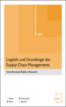 Logistik und Grundzüge des  Supply Chain Managements