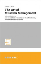 The Art of Museum Management