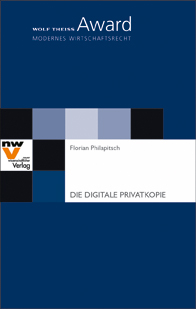 Die digitale Privatkopie
