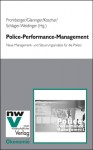 Police-Performance-Management