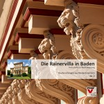 Die Rainervilla in Baden