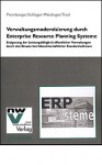 Verwaltungsmodernisierung durch Enterprise Resource Planning Systeme