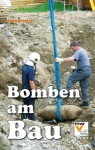Bomben am Bau
