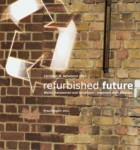 refurbished future